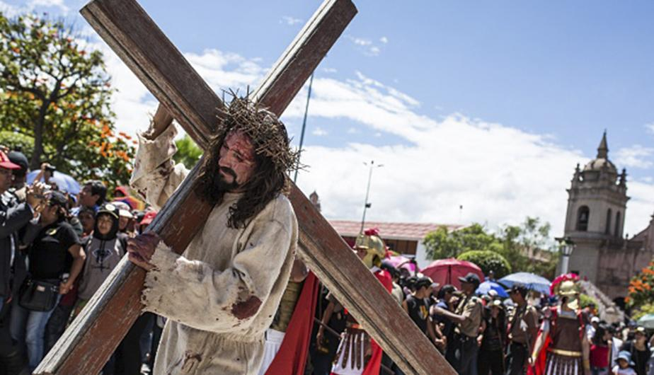 301 Moved Permanently |Semana Santa Fiesta